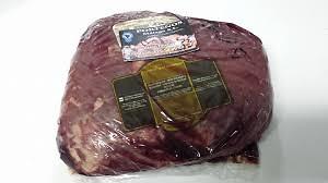 Cadera Argentina (1 pieza de 3-4kg) Precio: 13.95 €/KG