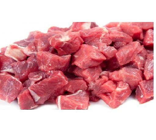 Magro de Cerdo a Tacos Precio fresco: 4.25€/Kg