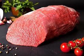 Redondo de Ternera (Pieza de 3 Kg) Precio: 6.45 €/kg