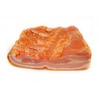 Bacon Extra Ahumado Fresco            Precio: 4.45 €/Kg