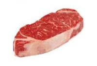 Lomo bajo Vaca Congelado                               Precio: 6.50 euros / kg