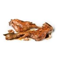 Paletilla Lechal Congelada 450/500gr  Precio: 11.95 €/KG
