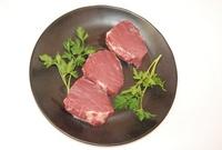 Solomillo de ternera Nueva Zelanda congelado                Precio: 15.95 €/ kg